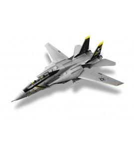 Air Fighter Collection 02