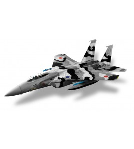 Air Fighter Collection 03