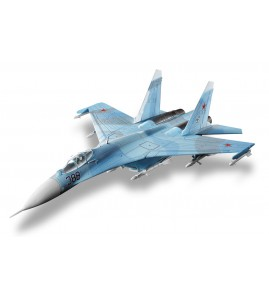 Air Fighter Collection 04
