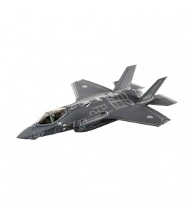 Air Fighter Collection 06