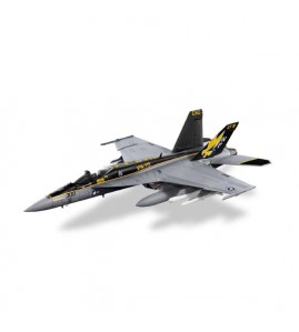 Air Fighter Collection 09