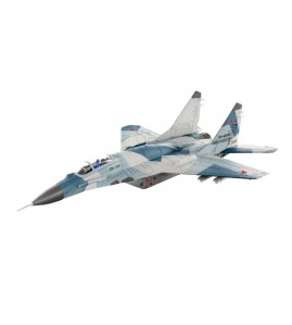 Air Fighter Collection 10