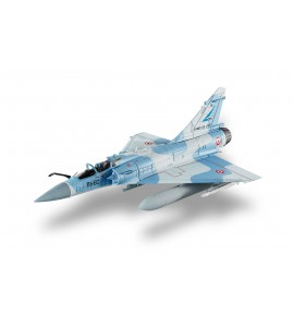 AIR FIGHTER COLLECTION 16