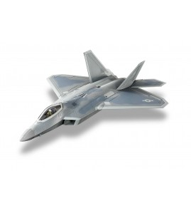 AIR FIGHTER COLLECTION 18