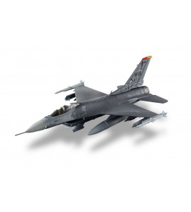 AIR FIGHTER COLLECTION 19