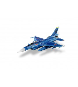 AIR FIGHTER COLLECTION 11
