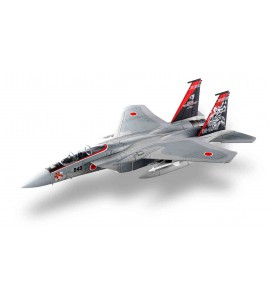 AIR FIGHTER COLLECTION 15