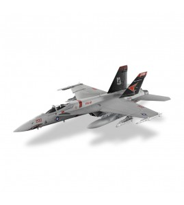 AIR FIGHTER COLLECTION 20
