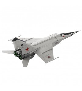 AIR FIGHTER COLLECTION 21