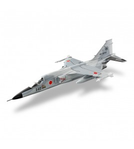 AIR FIGHTER COLLECTION 23