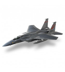 AIR FIGHTER COLLECTION 24
