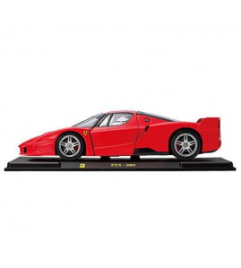 Le Grandi Ferrari Collection Issue 43 - FXX 2005