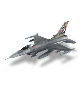 AIR FIGHTER COLLECTION 31
