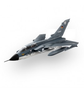 AIR FIGHTER COLLECTION 34