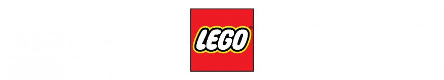 Lego Story Book